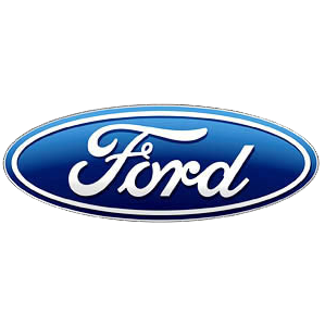 Contacto Ford