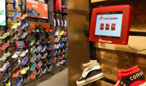 telefono-foot-locker